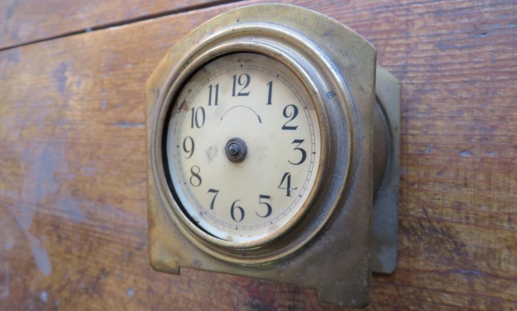 9d953886 Старинные , Антикварные Часы настольные. Довоенная Германия. 30 ые года