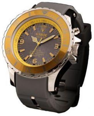 Часы наручные Kyboe Marine
