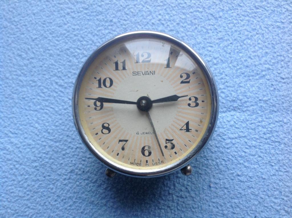 Ссср цены скупка часов будильников часы куда швейцарские продать