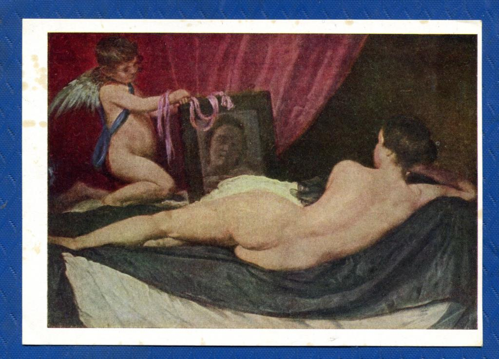 """rokeby venus essay """"the forgery of venus,"""" riffs on art history there was """"the rokeby venus"""" wrote an essay about originality and creativity."""