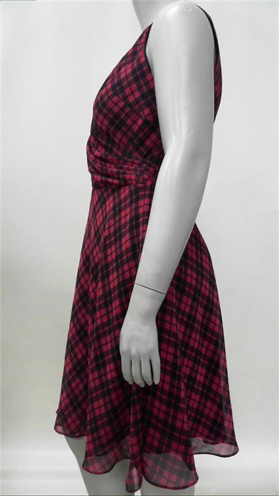 160$ платье  Lauren By Ralph Lauren 52 размер