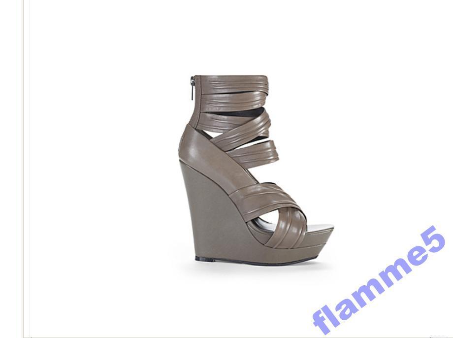 1a2b87355aa18 Шикарные туфли Victorias Secret/JESSICA SIMPSON 41