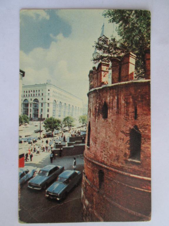 Летием, магазин открыток в москве проспект мира