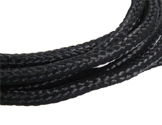 1м 3.5мм Удлинительный кабель 36B
