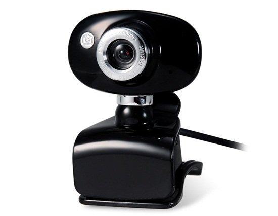 veb-kamera-studentka