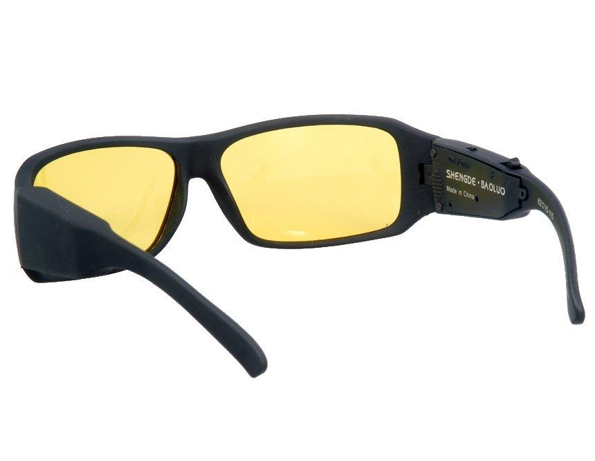 Очки для вождения автомобиля 37B