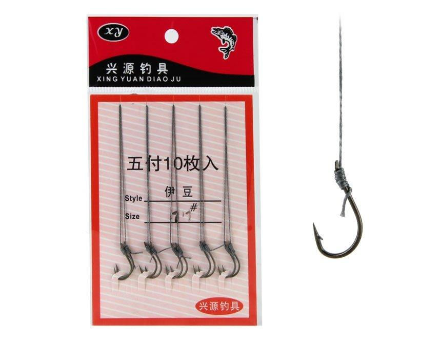 рыболовные крючки для ловли о