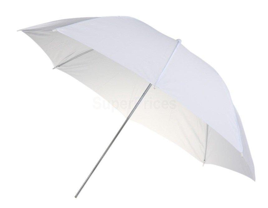Зонт для фотосъемки 33