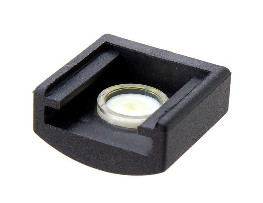 Плоский градиометр для Sony 70B