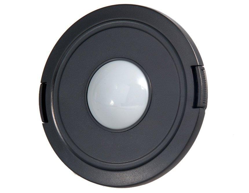 67мм защитная крышка баланса белого для объектива 12B