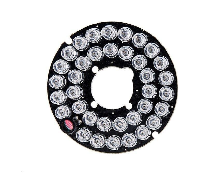 Ик подсветка для камеры