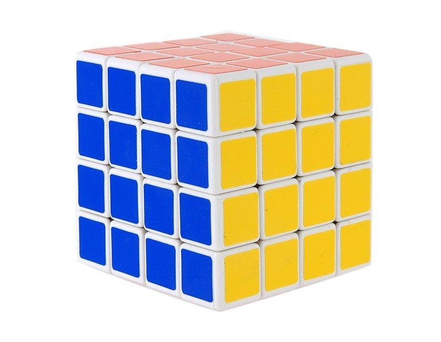 Головоломка кубик Рубика SHS 07W