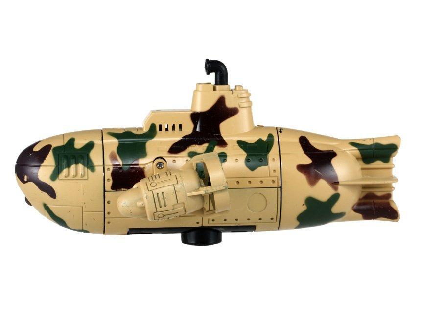видео моделей подводных лодок радиоуправляемых моделей