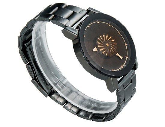 Стильные женские часы ROSIVGA 165