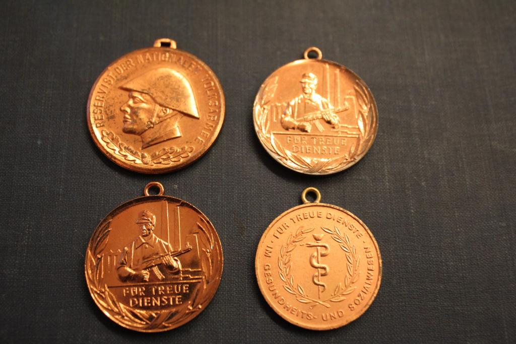 Медали гдр стоимость монетарус интернет магазин монет