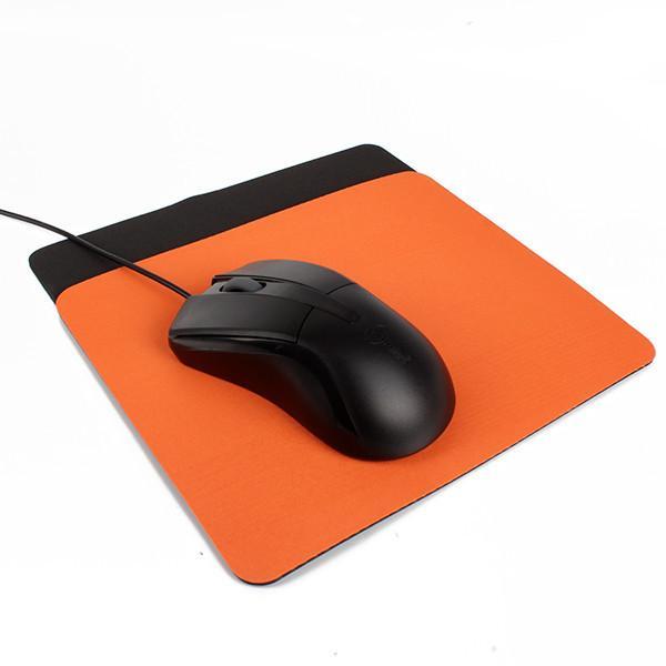 Коврик для компьютерной мыши 28X (2шт)