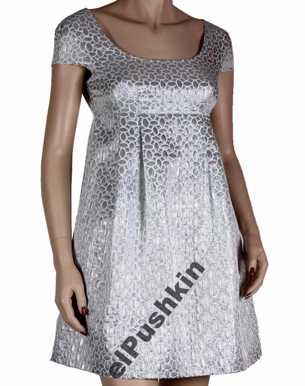 Платья бэби долл для беременных 60