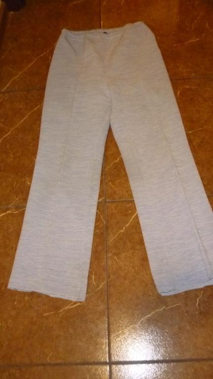 брюки винтаж р.50