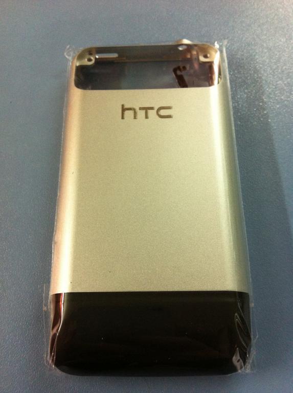 Корпус HTC Legend.