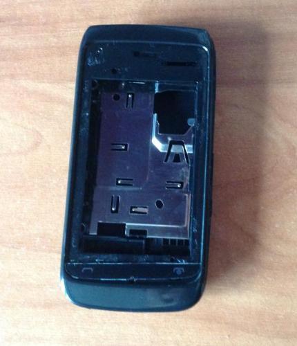 Корпус Nokia 308.