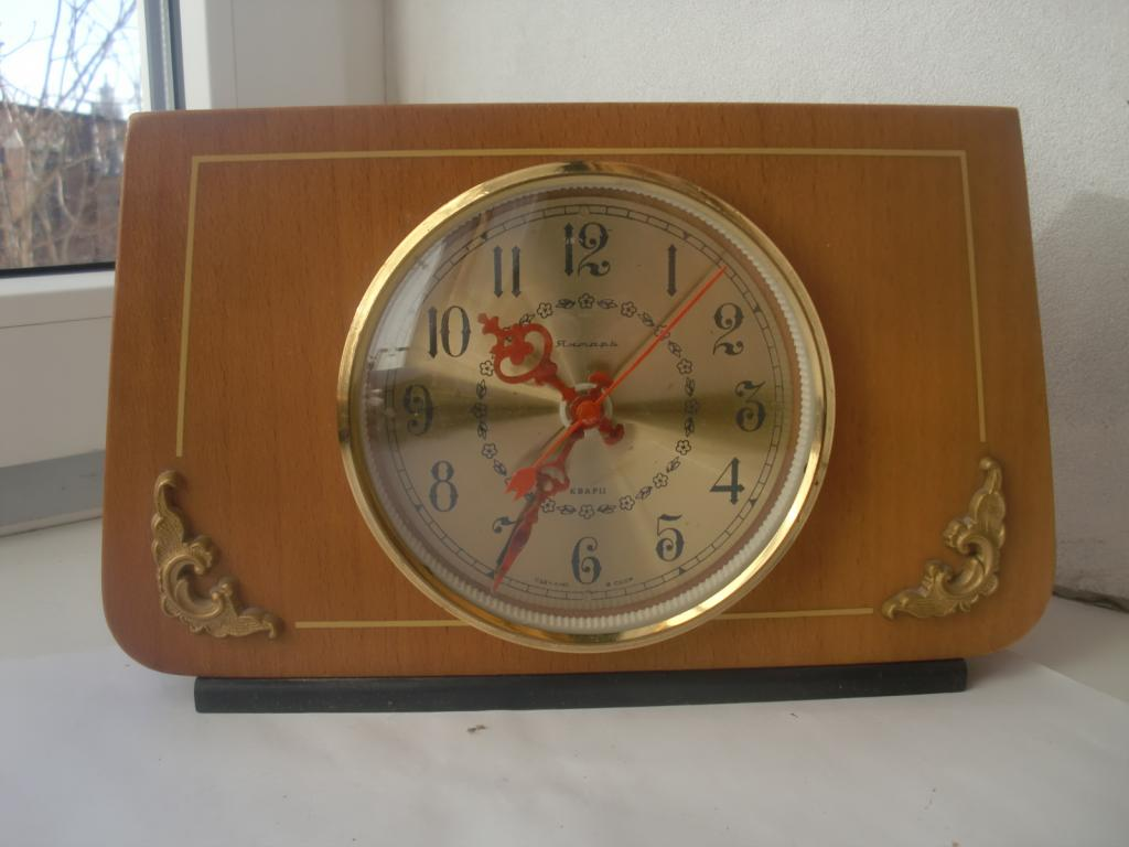 Продать часы янтарь часы продать сломанные