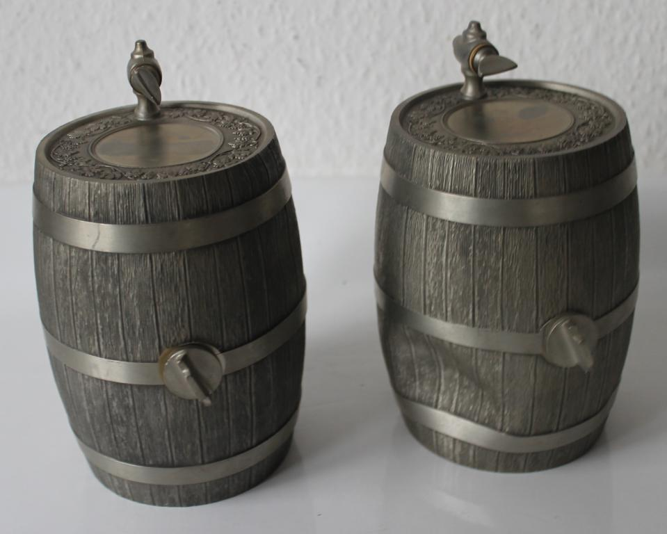 Деревянные туалеты для дачи своими руками фото