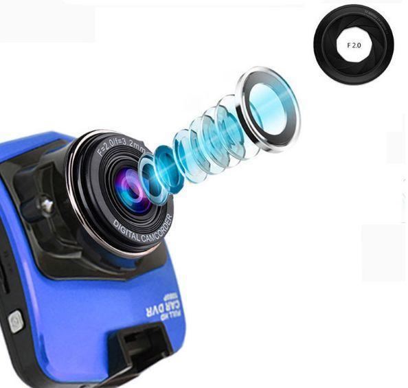 Видеорегистратор купить новатек