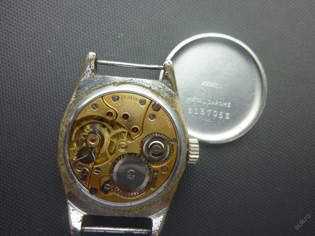 Наручные часы Doxa Доха - купить по доступной