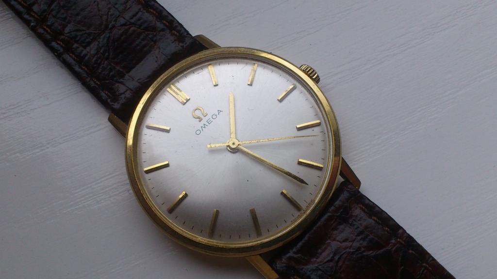 Золотые продать омега часы ломбард часов люксор