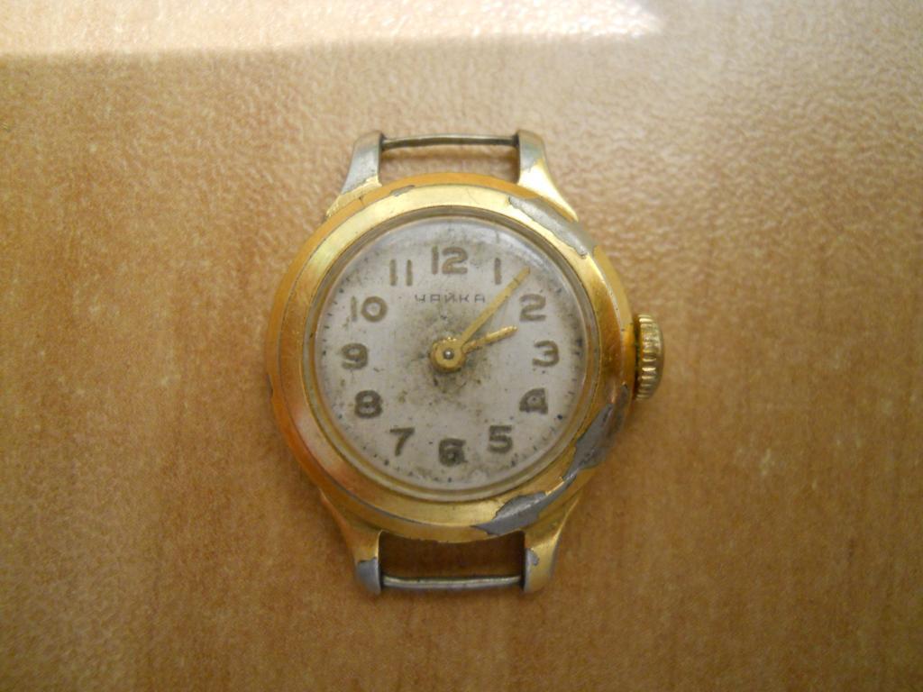 Купить механизм часов чайка часы женские наручные купить минск