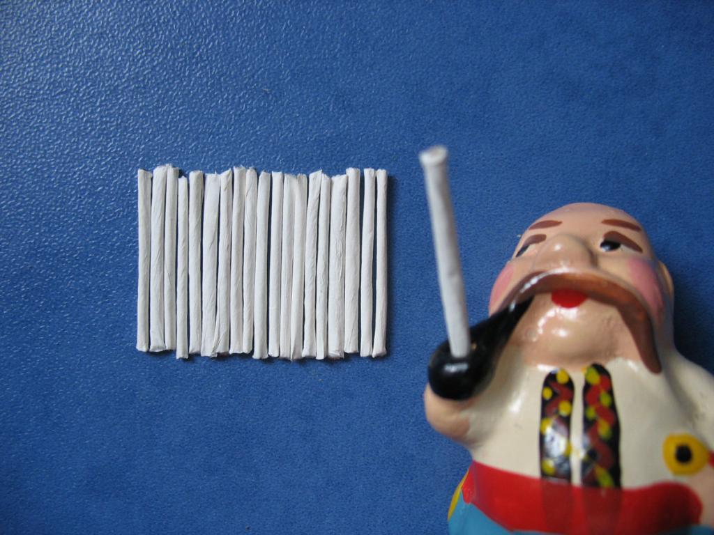 Игрушка сигареты купить где купить в самаре сигареты