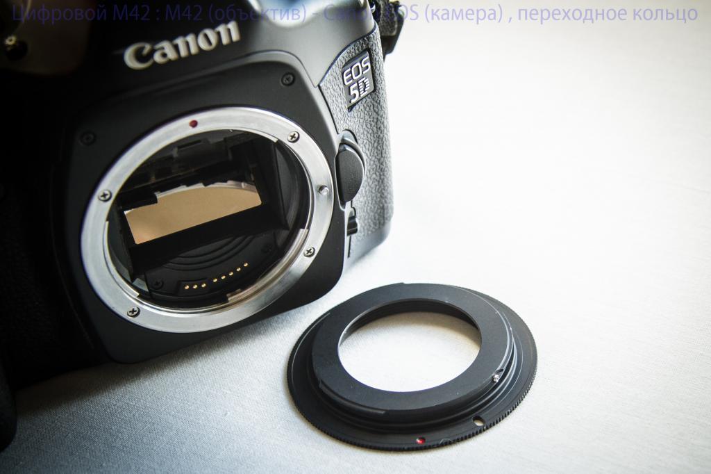 Купить фотоаппарата canon 1000d, фотоаппарата canon 1000d отзывы - купить со скидкой в вологды, global-life-shopru