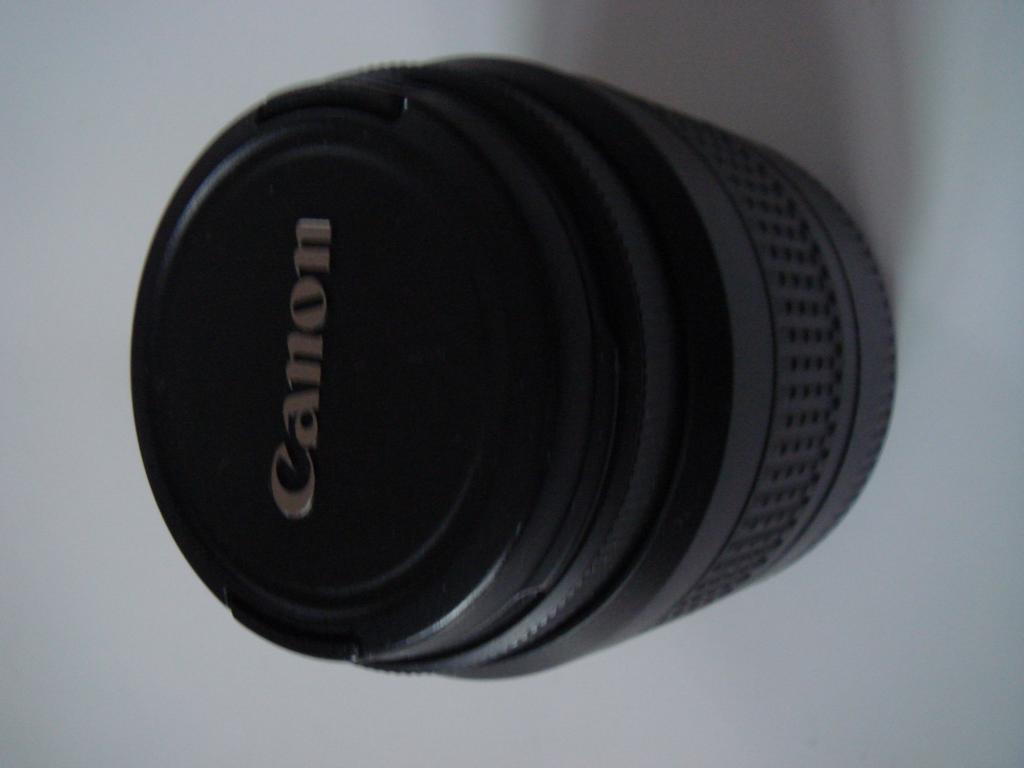 Объектив CANON ZOOM EF 35-80mm 1:4-5,6 III НОВЫЙ