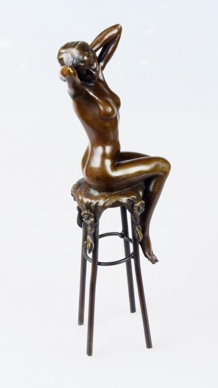 Эрлтика.на.стуле