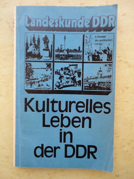Kulturelles leben definition of marriage