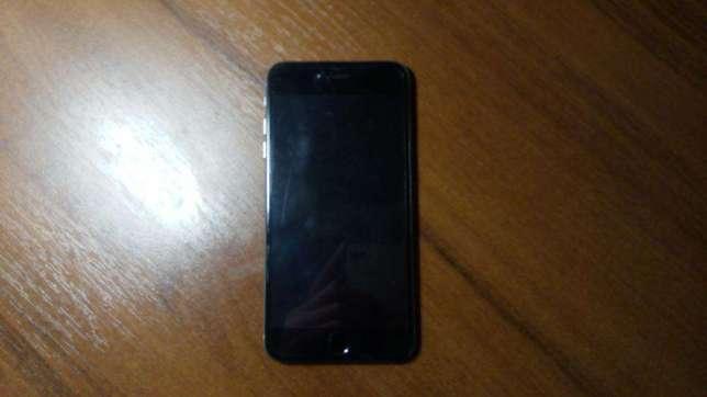 Точная копия iPhone 6s plus + бампер в подарок (Китай)