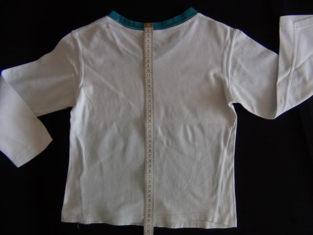Кофта Пуловер Джемпер 98-104 р-р