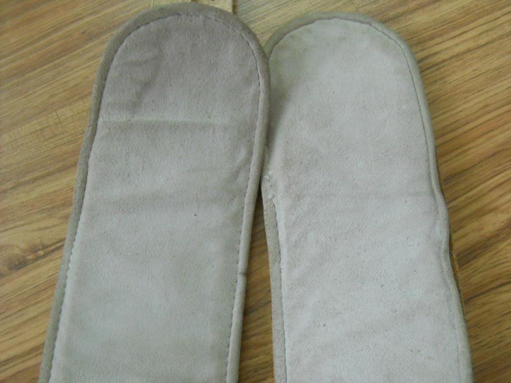 2 Ремень пояс сыромятная кожа 105 на 8 см стим панк