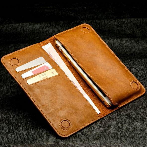 универсальный бумажник-чехол для iPhone 6 6 s 4.7 бумажник чехол для iPhone