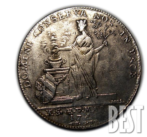 1 urn монета фото кошелек охотника