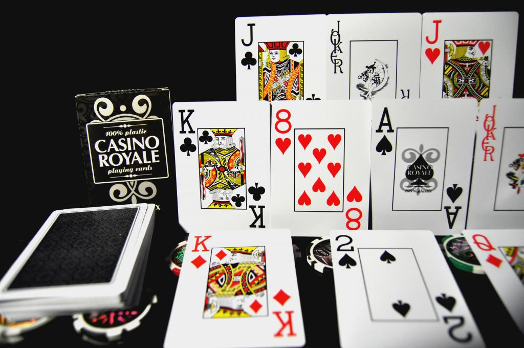 Poker бездепозитный бонус 2019