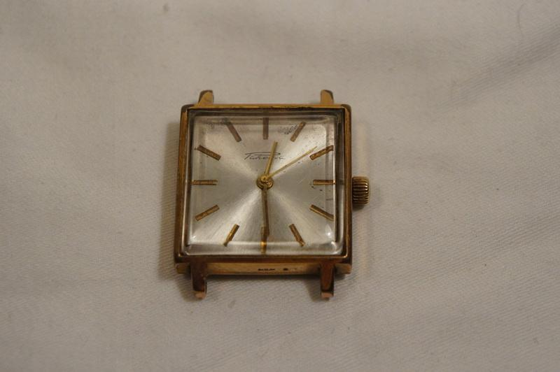 Ссср продать в томске часы магазин сдать назад часы можно в