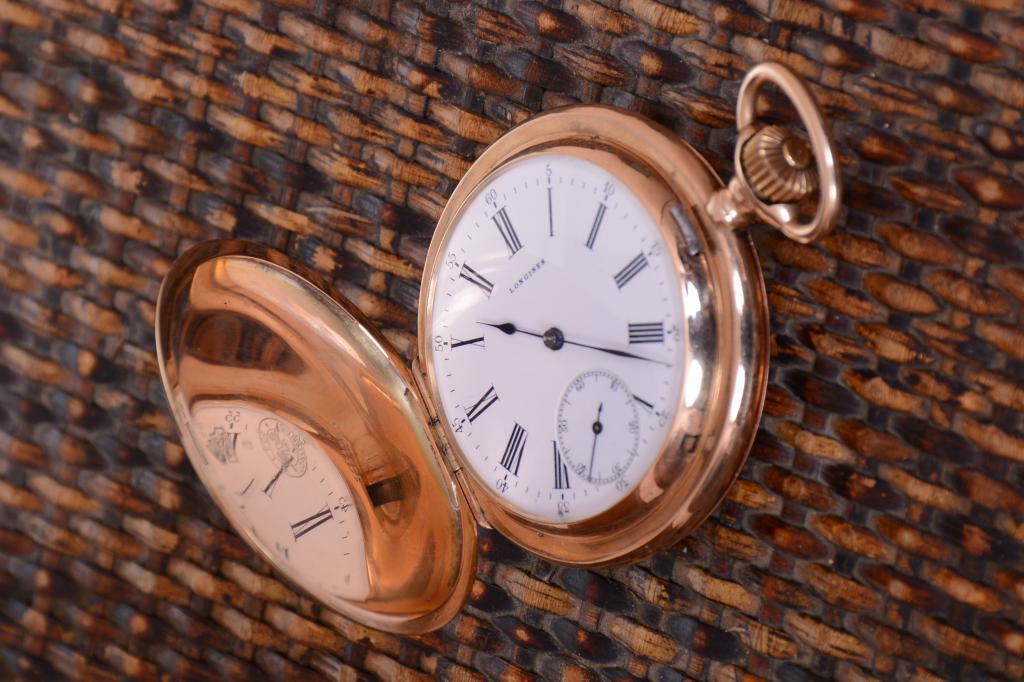 Часы longines в пб
