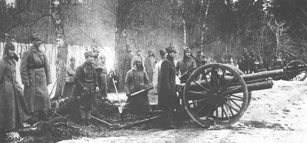 Качественные КОПИИ c В/З гражд. война 1918-24 (A) супер скидки!!!