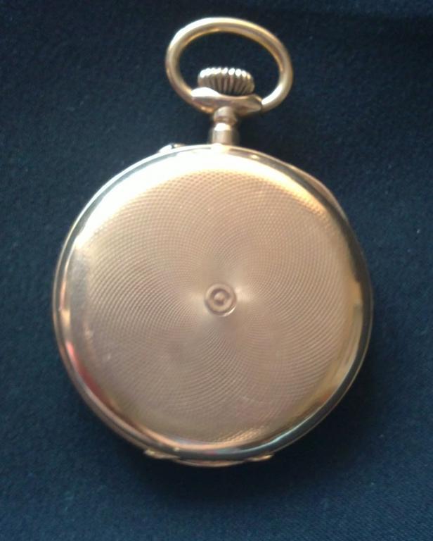 Спб габю продать часы в антикварные золотые оценке нормо час в