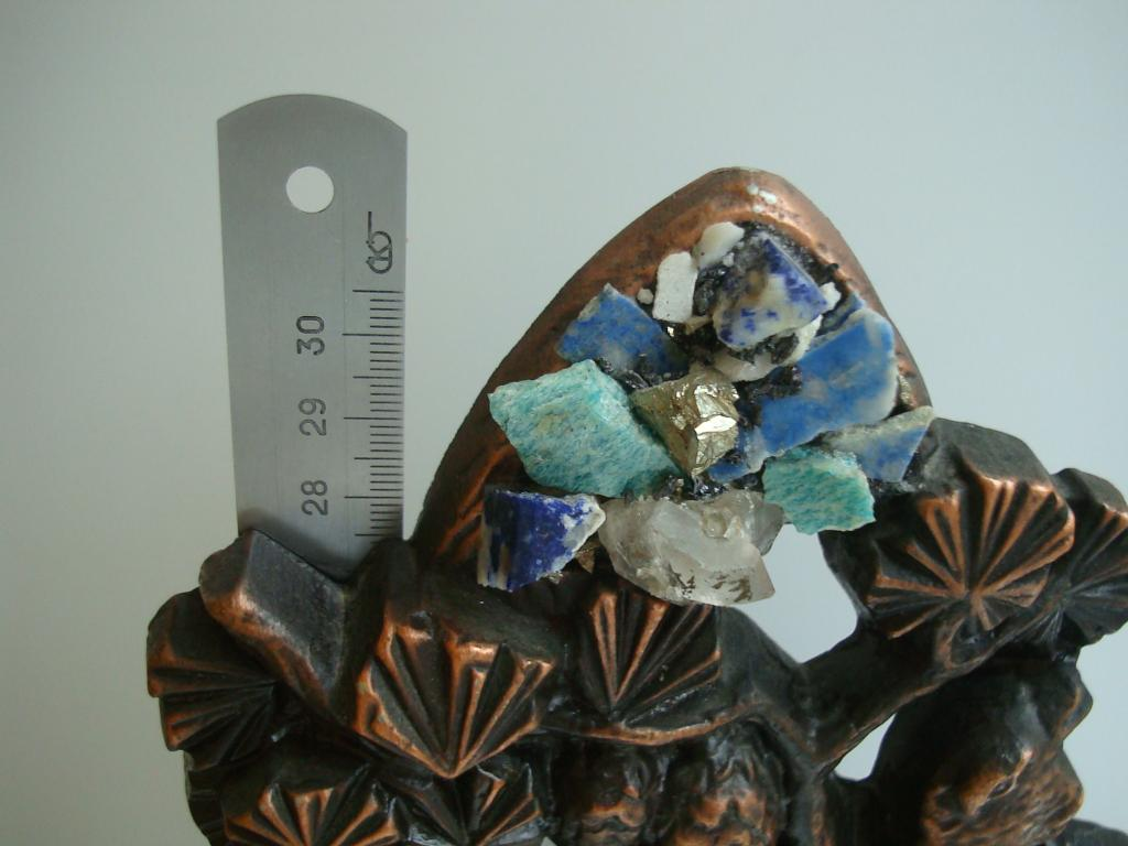 часы каминные слава глухарь мрамор уральские самоцветы камни