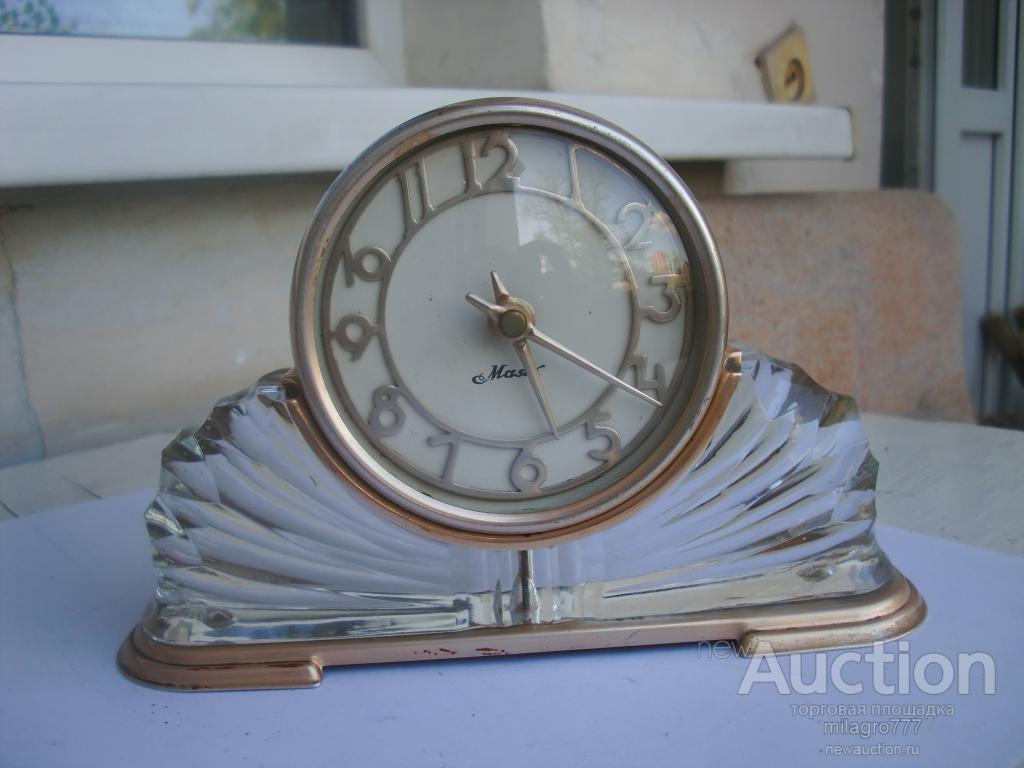 Ссср маяк часов стоимость ломбарде ростов в часы