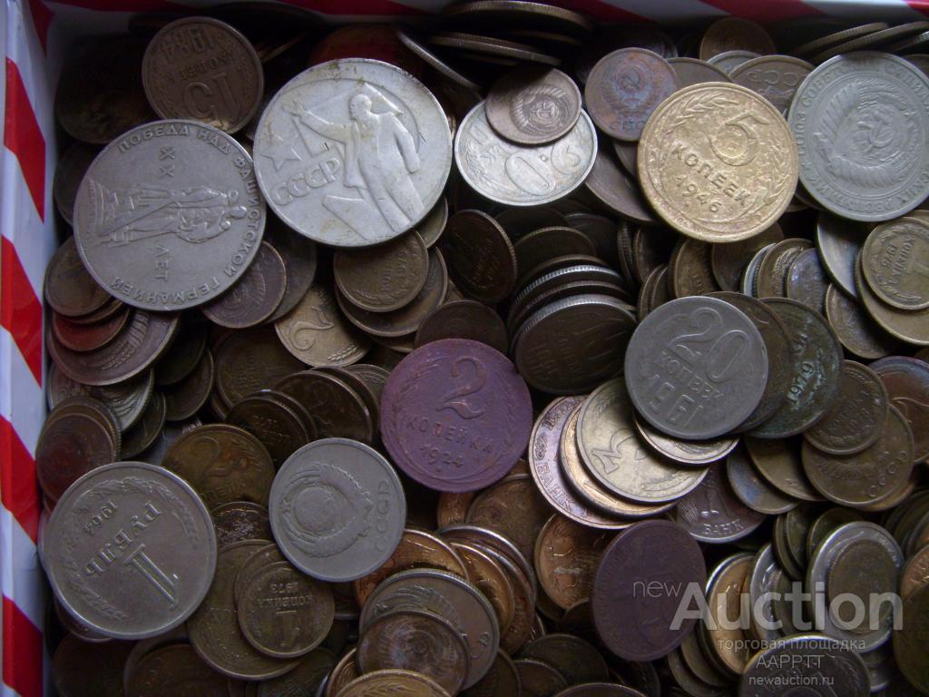 Стоимость монетсоветов денга 1740 года цена