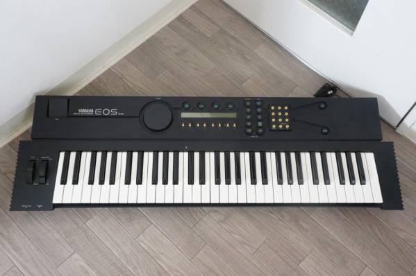 Синтезатор YAMAHA YS200