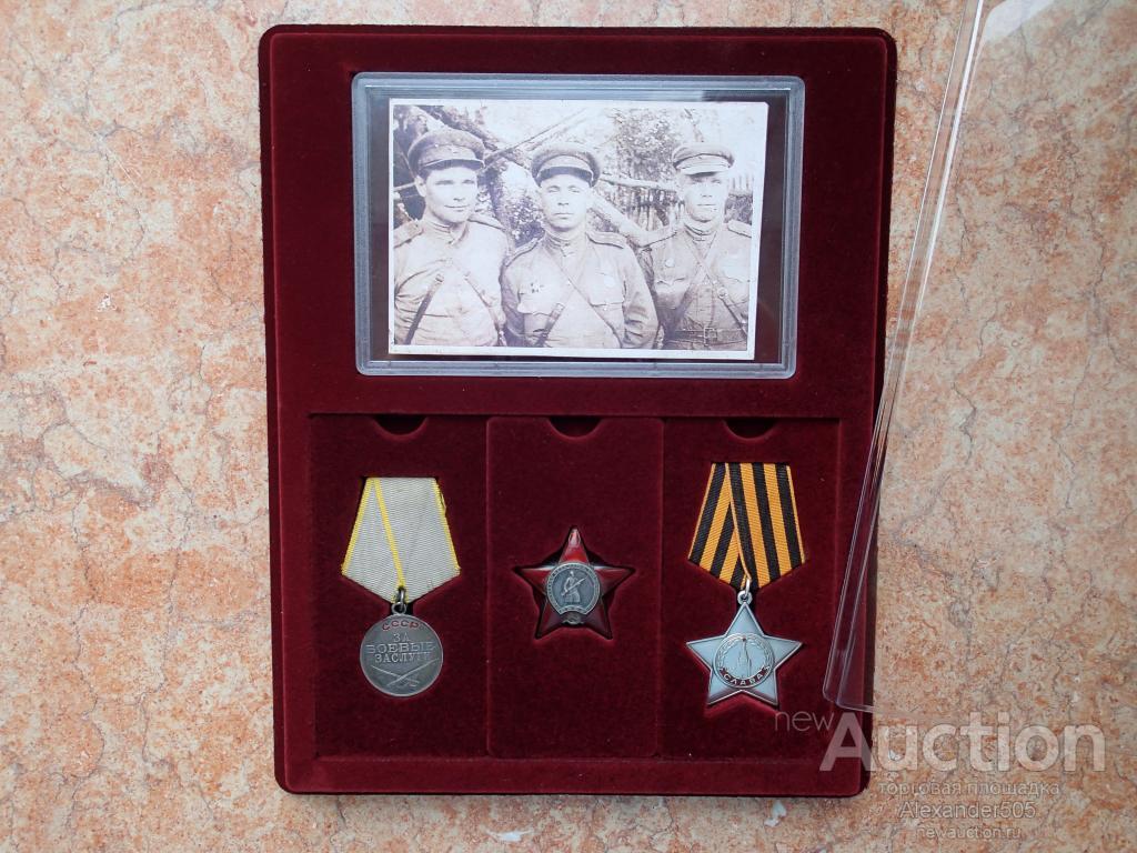 положение планшет для медалей фото поделка может послужить